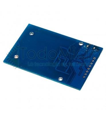 KIT RFID MFRC-522