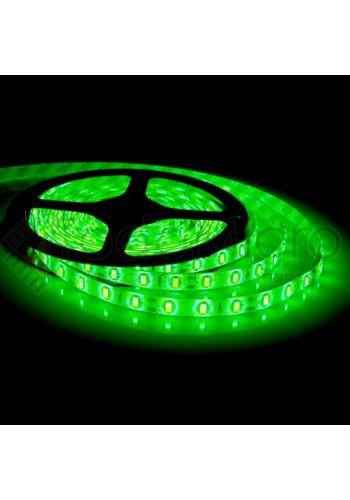 Tira de LEDs 3528 de 60 led por metro