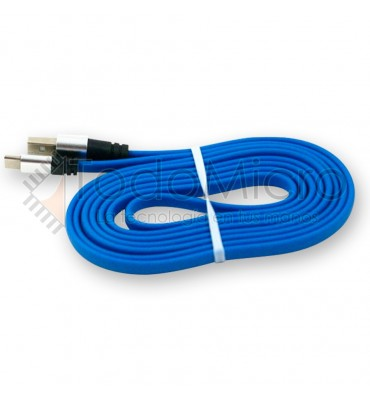 Cable Usb a USB tipo C 3.1