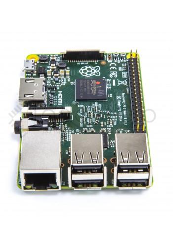 Raspberry PI 2 B