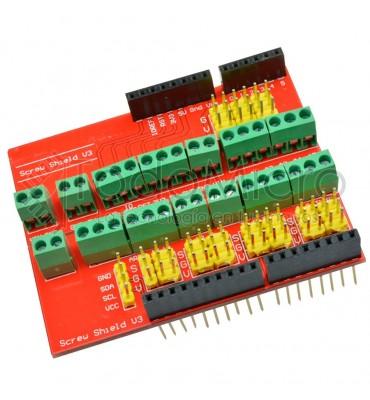 termostato Digital Programable W1209