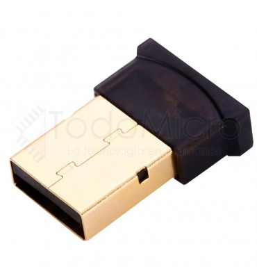 Dongle USB a Bluetooth