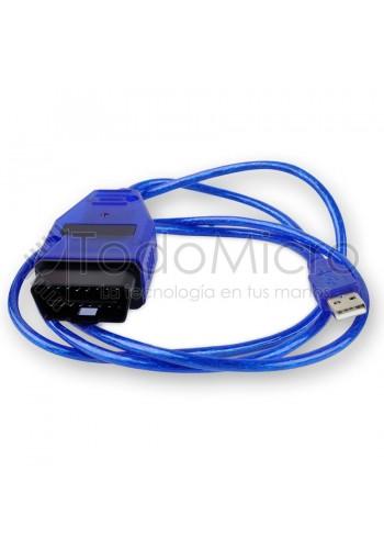 drivers cable vag com kkl