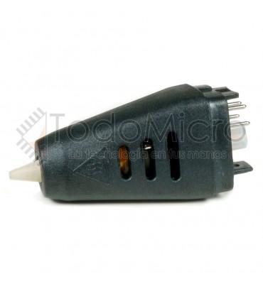 Cabezal lapiz 3d Rp600A repuesto nozzle punta