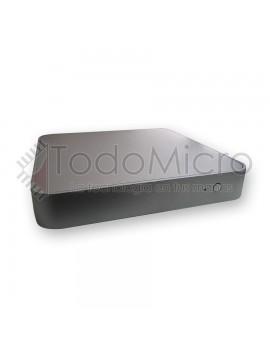 MiniPC Celeron 1037u + 16GB SSD + 4GB RAM