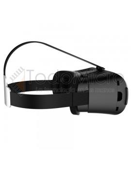 Visor de realidad virtual VR BOX II