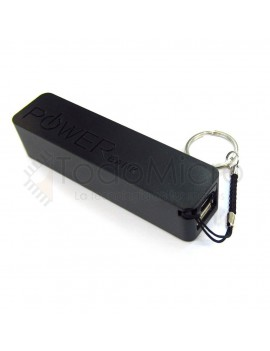 Power Bank, 2000mA