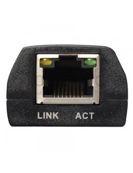 Adaptador USB a Gigabit ethernet 10/100/1000mbps