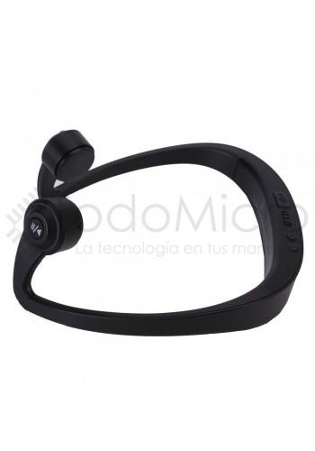 Auriculares de conduccion osea LF-V9