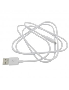 Cable USB a micro USB 1.5m