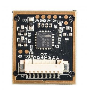 Sensor de huella digital R305