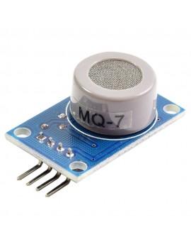 Modulo Sensor de Gas MQ2