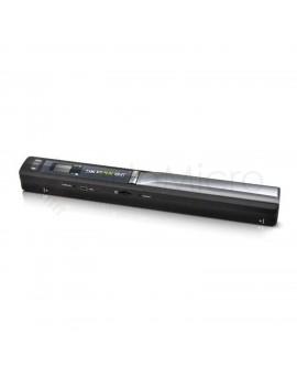 Escaner portatil TSN410 900dpi