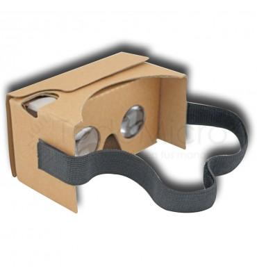 Google Cardboard Version 2