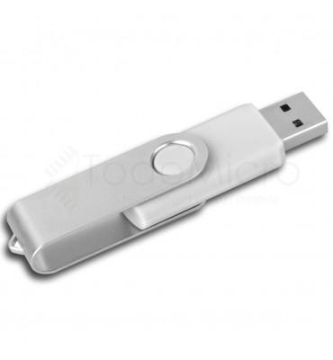 Pendrive 8GB