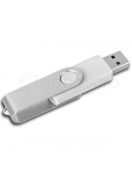Pendrive 8GB