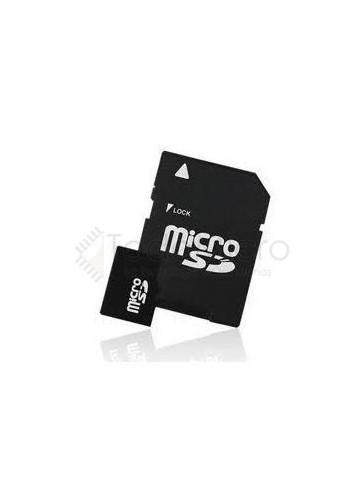 Tarjeta Micro SD 8GB