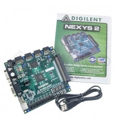 Nexys 2