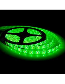 Tira de LEDs 3528