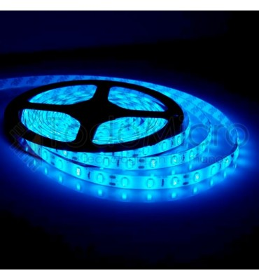 Tira de LEDs 3528 WaterProof 120 led por metro