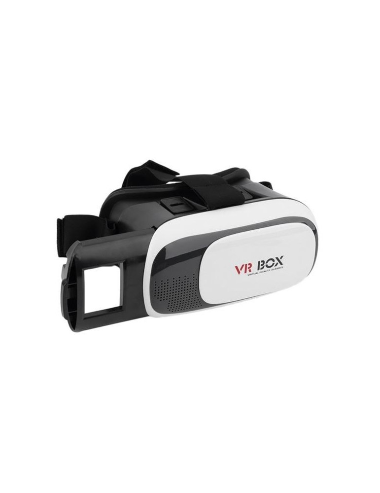 Visor de realidad virtual VR BOX II