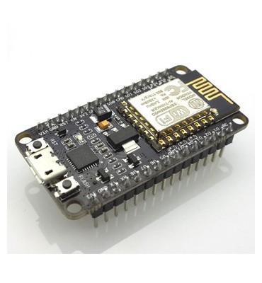 Nodemcu Wifi Esp8266
