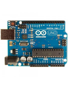 Arduino Uno R3 Atmega328 +...