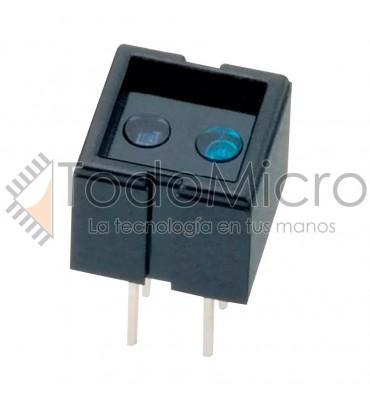 Cny70 Sensor Optico Reflectivo