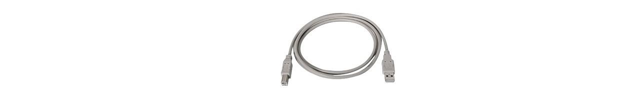 Alargues USB