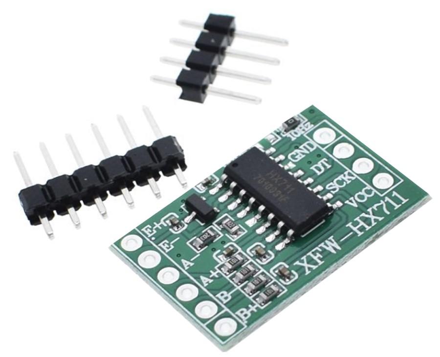 https://www.todomicro.com.ar/investigacion-desarrollo-y-prototipado/759-modulo-amplificador-hx711-para-celda-de-carga.html